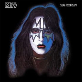 ace-frehley-solo