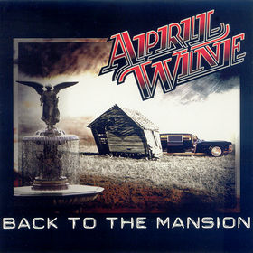 april-wine-back-to