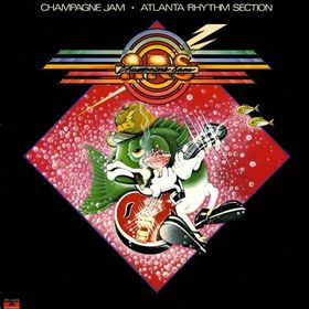 atlanta-rhythm-section-champ