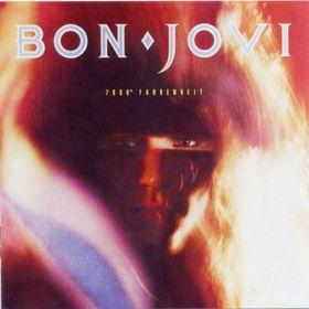 bon-jovi-seventy