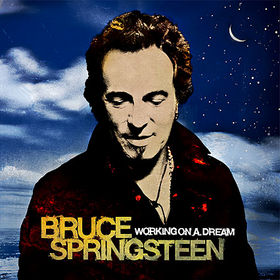 bruce-springsteen-working