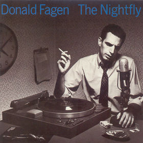 donald-fagen-night