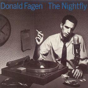 donald-fagen-night