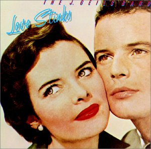 j-geils-band-love