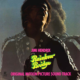 jimi-hendrix-rainbow