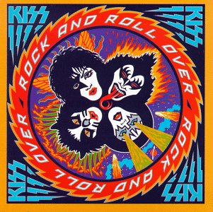 kiss-rock-n-roll