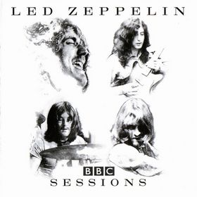 led-zeppelin-bbc