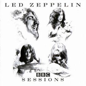led-zeppelin-bbc