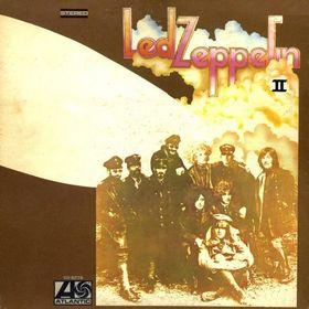 led-zepppelin-2