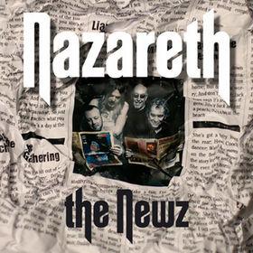 nazareth-newz