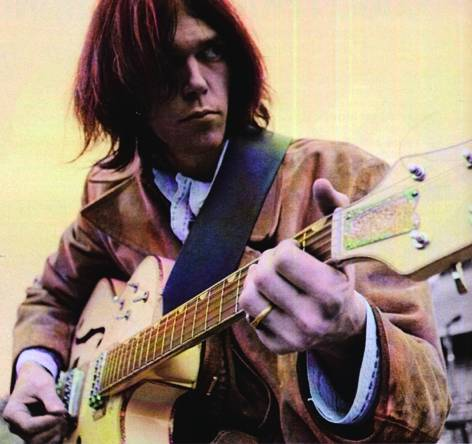 http://rgcred.files.wordpress.com/2009/01/neil-young5.jpg
