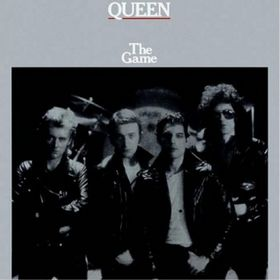 queen-the-game1