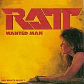 ratt-wanted