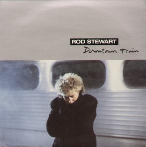 rod-stewart-downtown