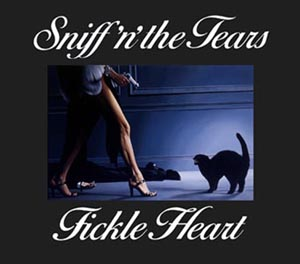 sniff-n-the-tears