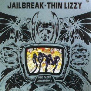 thin-lizzy-jailbreak