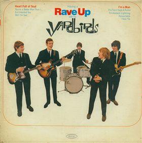 yardbirds-rave-up