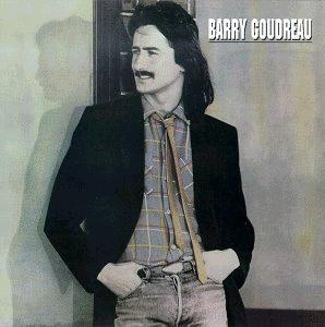 barry-goudreau