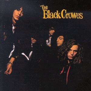 black-crowes-shake