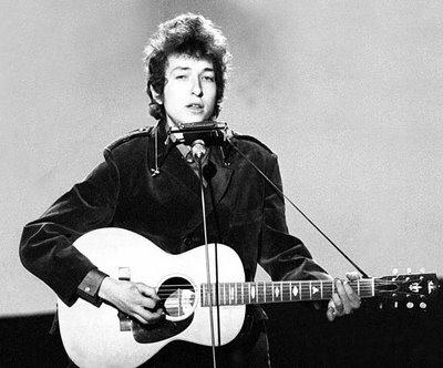 bruce springsteen. Bob Dylan amp; Bruce Springsteen