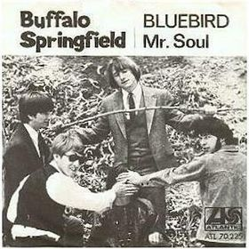 buffalo-springfield-mr-soul