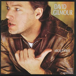 david-gilmour-about