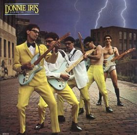 donnie-iris-back