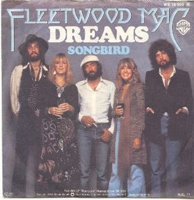 fleetwood-mac-dreams
