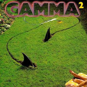 gamma-2