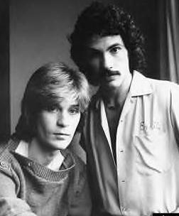 hall-and-oates-old1