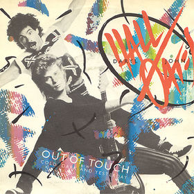 hall-and-oates-out-of