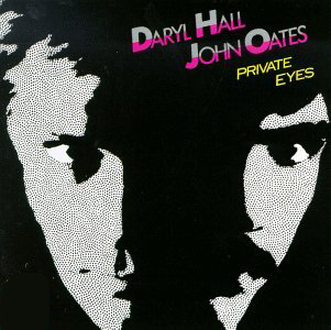 hall-and-oates-private