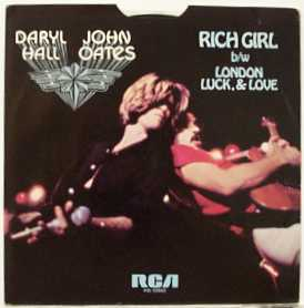 hall-and-oates-rich
