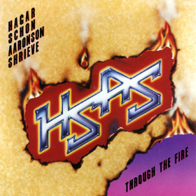 hsas-through
