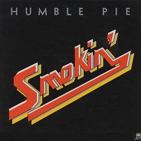 humble-pie-smokin