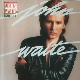 john-waite-ignition