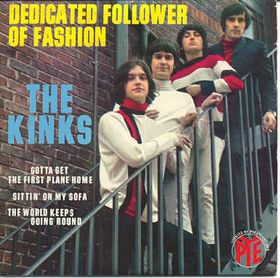 kinks-dedicated