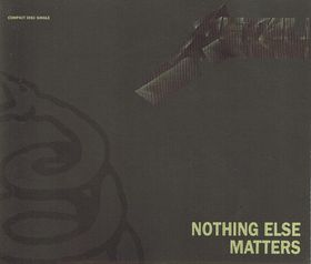 metallica-nothing
