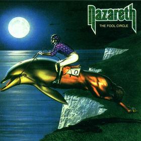 nazareth-fool-circle