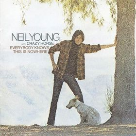 neil-young-everybody