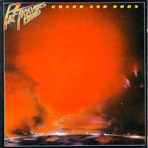 pat-travers-crash