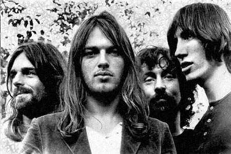 http://rgcred.files.wordpress.com/2009/02/pink-floyd2.jpg