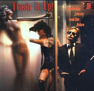 southside-johnny-trash
