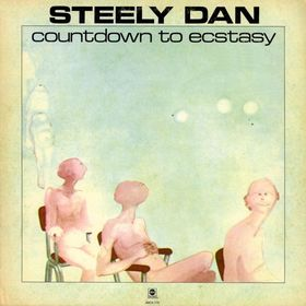 steely-dan-countdown