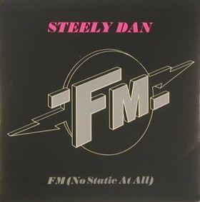 steely-dan-fm