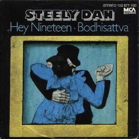 steely-dan-hey