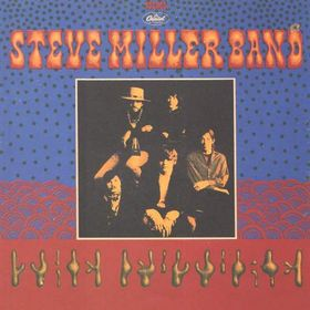 steve-miller-band-children