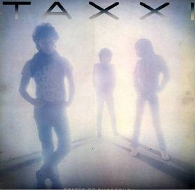taxxi-states-of