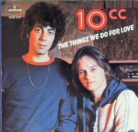 10cc-things