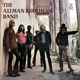 allman-brothers-debut